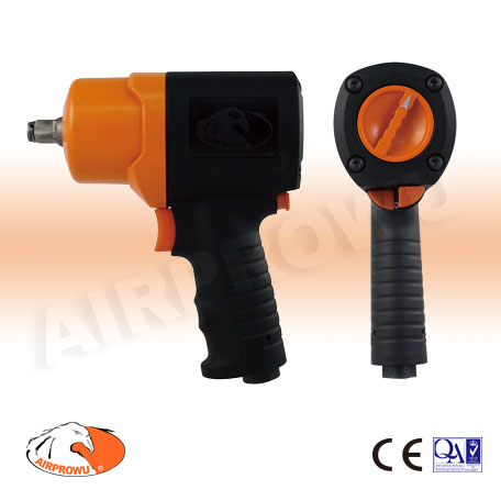 Pneumatic Tool Manufacturers-AIRPROWU is Pneumatic Tool Manufacturers from Taiwan