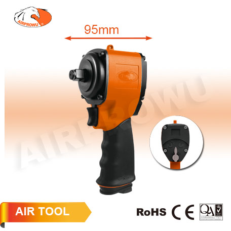 Mini Air Impact Wrench | AIRPRO is Taiwan Mini Air Impact Wrench Manufacturer