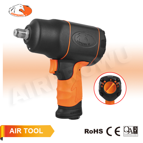 Air Tool Manufacturers-AIRPROWU is Air Tool Manufacturers Leader Brand from Taiwan