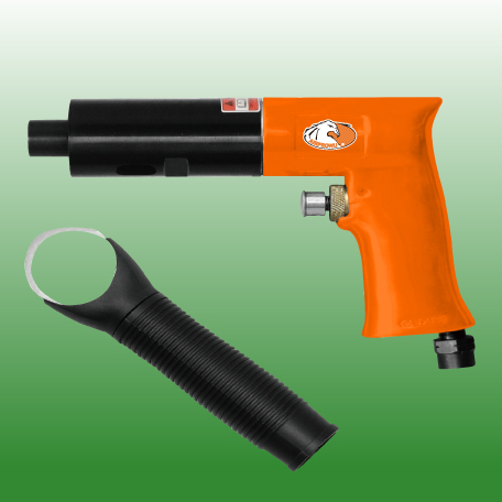 Air Tool Suppliers-AIRPROWU is Taiwan Air Tool Suppliers Leader Brand
