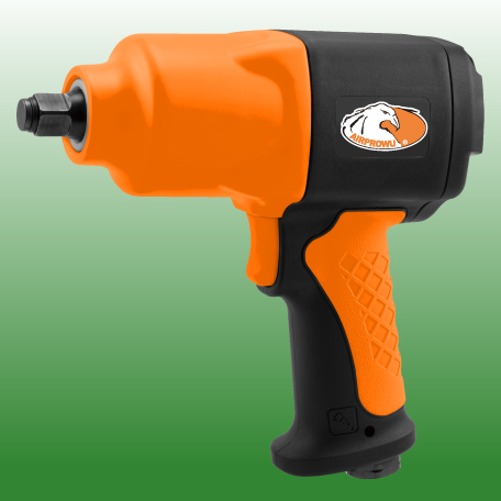 Air Screwdriver Manufacturers-AIRPROWU is Air Screwdriver Manufacturers from Taiwan
